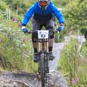 Photo of Tom CAFFREY at Antur Stiniog