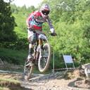 Photo of Harry LAWLEY at Llangollen
