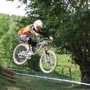 Photo of Guy GIBBS at Llangollen