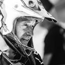 Photo of Paul FOSTER (vet) at Alpe d'Huez
