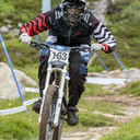 Photo of Grant MURDOCH at Glencoe