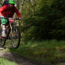 Photo of Greg PURDIE at Glentress