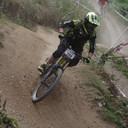 Photo of John COBB at Llangollen