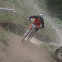Photo of Ian MOSS at Llangollen
