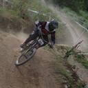 Photo of Daniel BUTTERFIELD (exp) at Llangollen