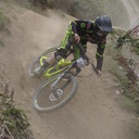 Photo of Seth BARRETT at Llangollen