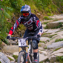 Photo of Nils WILLIAMS at Antur Stiniog