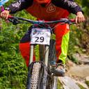 Photo of Sumayyah GREEN at Antur Stiniog