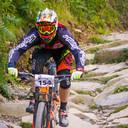 Photo of Daniel SMITH (mas1) at Antur Stiniog