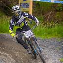 Photo of Ross WILLIAMS at Antur Stiniog