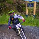 Photo of Matthew FOSTER at Antur Stiniog