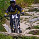 Photo of Sam FAUX at Antur Stiniog