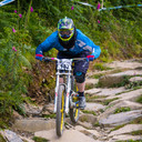Photo of Gareth DAVIES (mas2) at Antur Stiniog