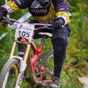 Photo of John LONSDALE at Antur Stiniog