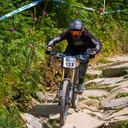 Photo of Jim STANLEY at Antur Stiniog