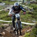 Photo of Jamie SCOTT