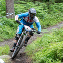 Photo of Oli CARTER at Hamsterley