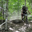 Photo of James DEXTER at Windham