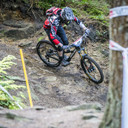 Photo of Tom GRICE at Hamsterley