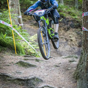 Photo of Ryan DUTTON at Hamsterley