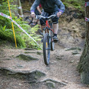 Photo of ? at Hamsterley
