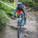 Photo of Scott EVANS at Hamsterley
