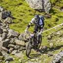 Photo of Peter BAGGALEY at Swaledale