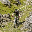Photo of Cat HIRST at Swaledale