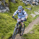 Photo of Rodger PAGE at Swaledale