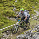 Photo of Sean CORFE at Swaledale