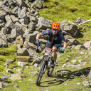 Photo of Mark CONDLIFFE at Swaledale