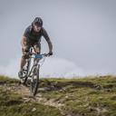 Photo of Andrew KEARNEY at Swaledale