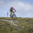 Photo of Phillip EYRE at Swaledale