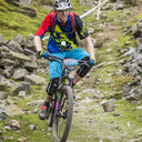 Photo of Adam SEBES at Swaledale