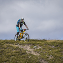 Photo of Kevin FUNNELL at Swaledale
