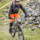 Photo of Craig HILL at Swaledale