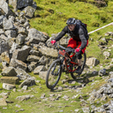 Photo of Shawn BLUNT at Swaledale
