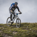 Photo of Christopher BLYTH at Swaledale