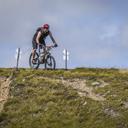 Photo of Ian VARLEY at Swaledale