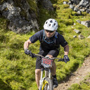 Photo of David CAMMISS at Swaledale