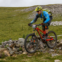 Photo of Greg DURANT at Swaledale