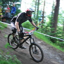 Photo of Gary BEATSON at Hamsterley