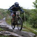Photo of Toby SUMMERS at Antur Stiniog