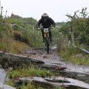 Photo of Mark GRIFFITHS at Antur Stiniog