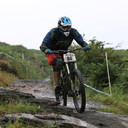Photo of Robert CLARKE at Antur Stiniog