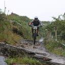 Photo of Lindsay HANLEY at Antur Stiniog