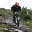 Photo of Jack GOTTS at Antur Stiniog
