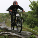 Photo of Dan PARTINGTON at Antur Stiniog