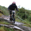 Photo of Rhys TURNER-JONES at Antur Stiniog