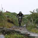 Photo of Clive GIBNEY at Antur Stiniog